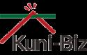 くにたちビジネスサポートセンター Kuni-Biz